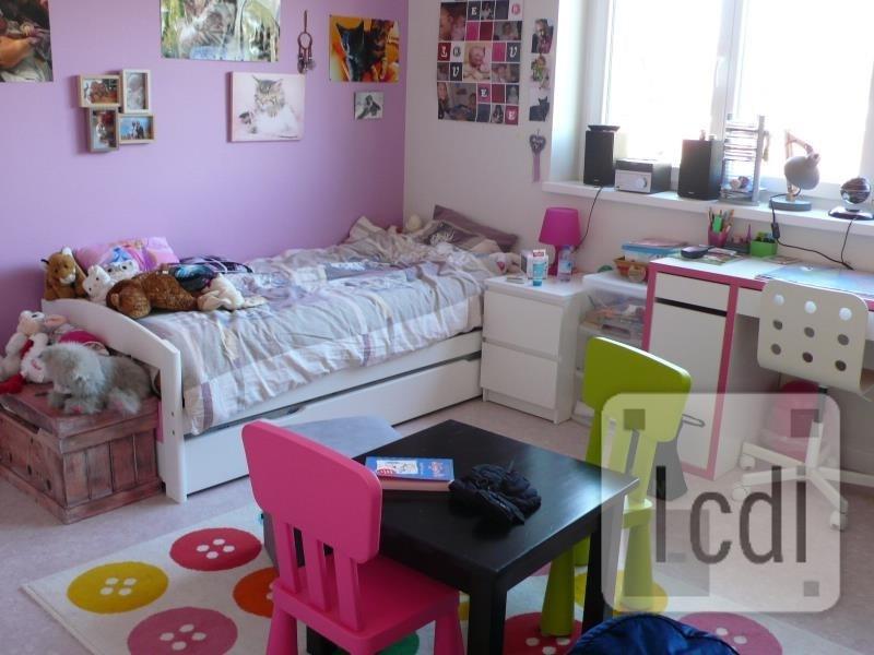 Vente de prestige maison / villa Wolfisheim 750000€ - Photo 5