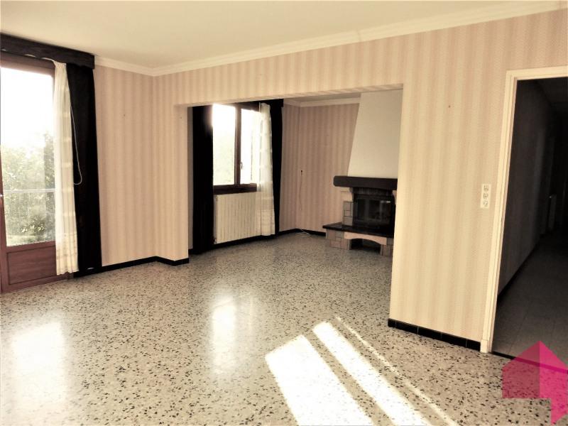 Venta  casa Castelnaudary 164000€ - Fotografía 6