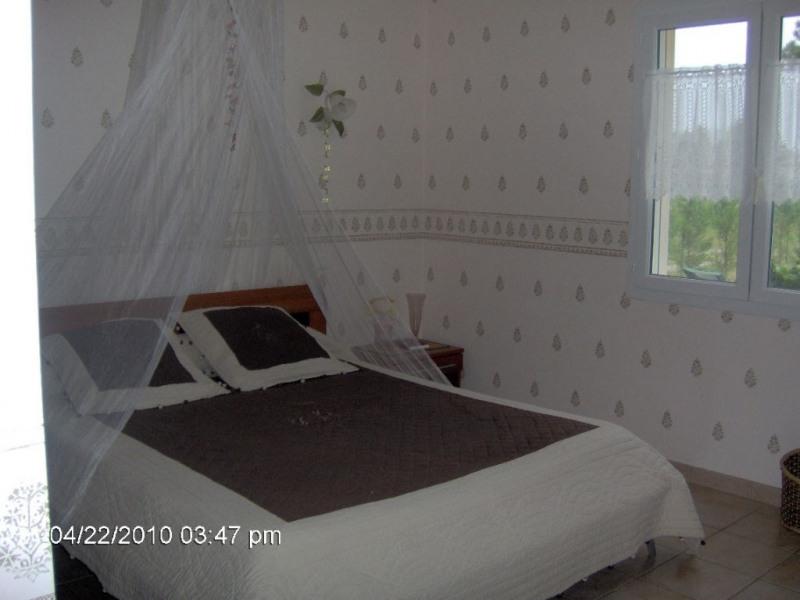 Sale house / villa Les mathes 397100€ - Picture 4