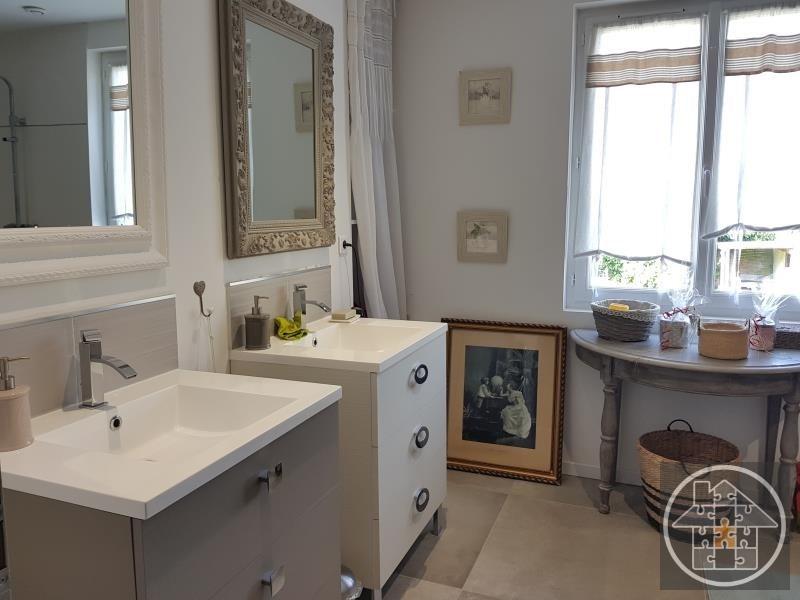 Vente maison / villa Choisy au bac 270000€ - Photo 6