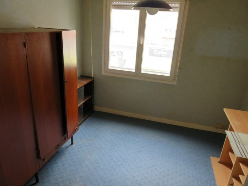 Vente appartement Dunkerque 105 000€ - Photo 5