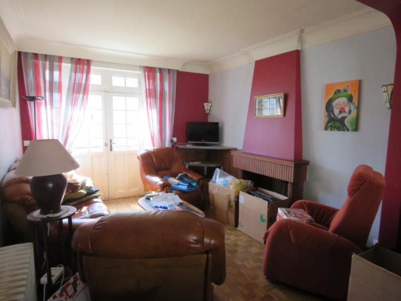 Vente maison / villa Quimper 169000€ - Photo 6