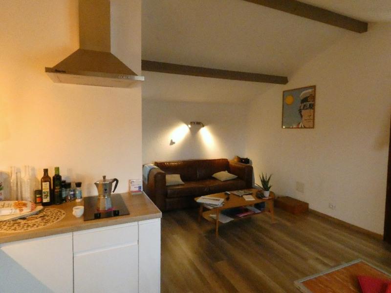 Vente appartement Saint georges de didonne 109140€ - Photo 7