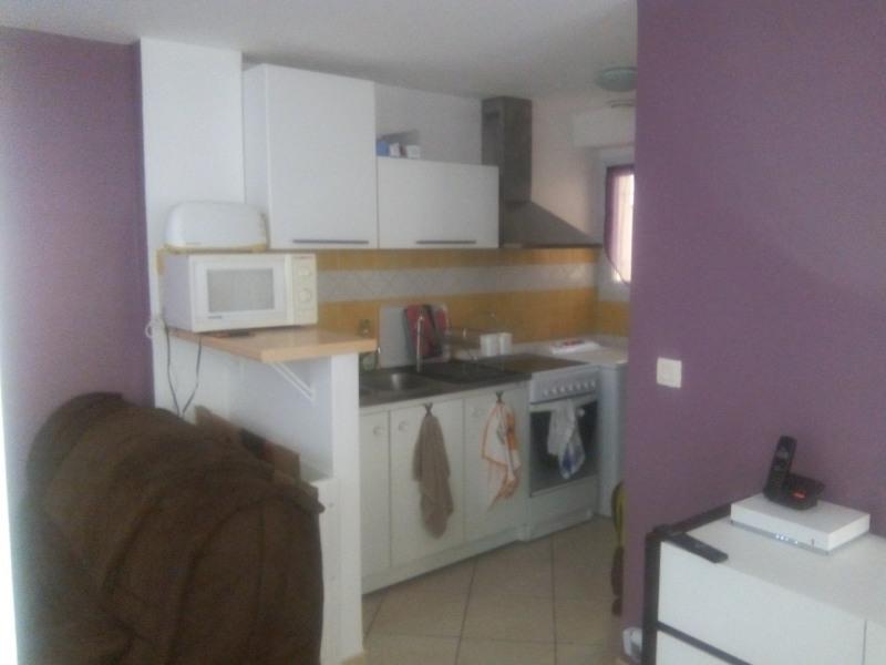 Alquiler  apartamento Sartrouville 686€ CC - Fotografía 3