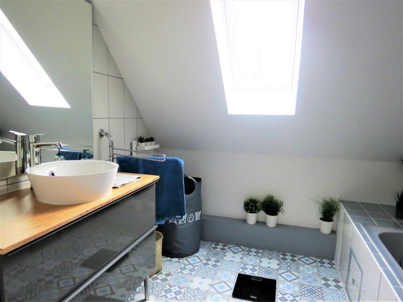 Vente maison / villa St prix 439000€ - Photo 11
