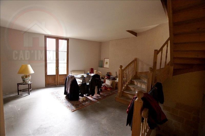 Sale house / villa Bergerac 155250€ - Picture 2