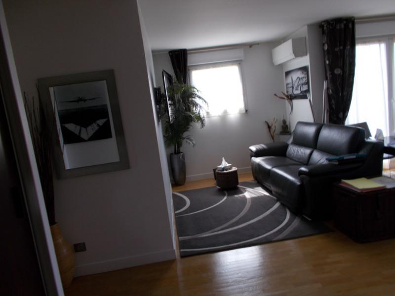 Vente appartement Villemomble 363000€ - Photo 4