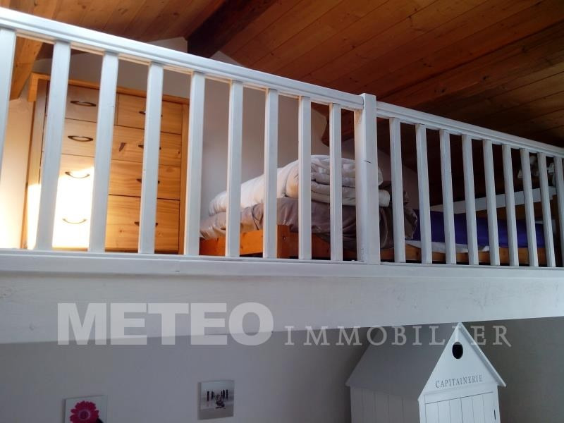 Vente maison / villa La tranche sur mer 76850€ - Photo 2