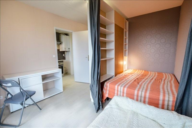 Vente appartement Pau 59950€ - Photo 2