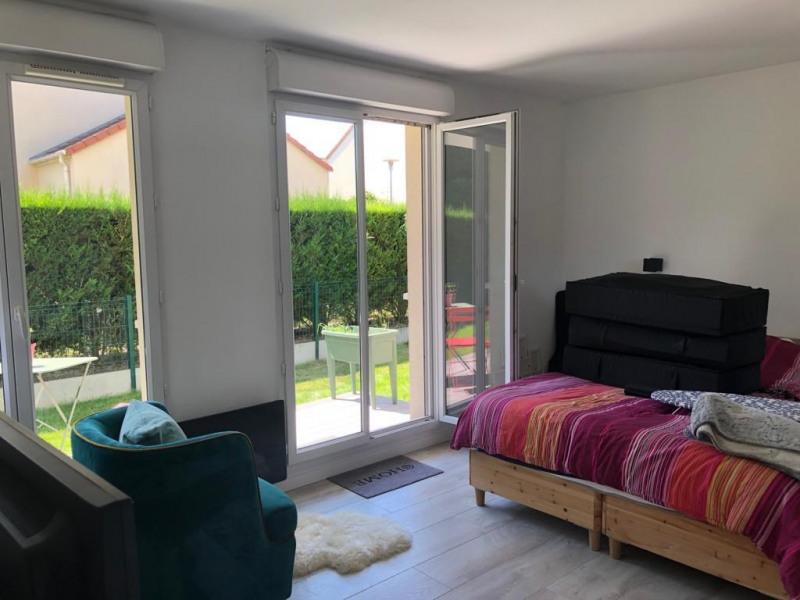 Sale apartment Houilles 480000€ - Picture 5