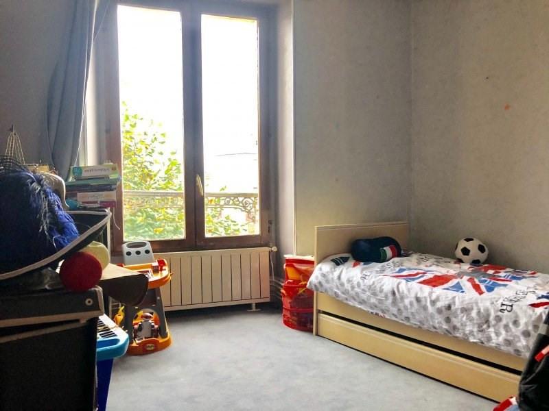 Vente appartement Chantilly 189000€ - Photo 6