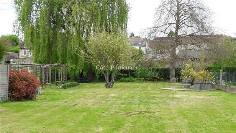 Sale house / villa Vendome 204555€ - Picture 3