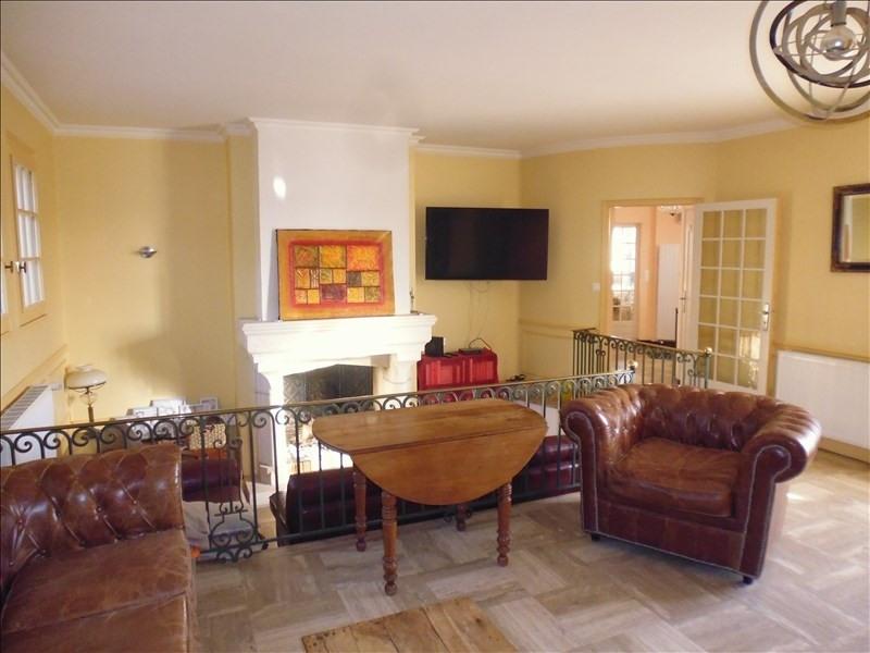 Venta  casa Poitiers 419900€ - Fotografía 8
