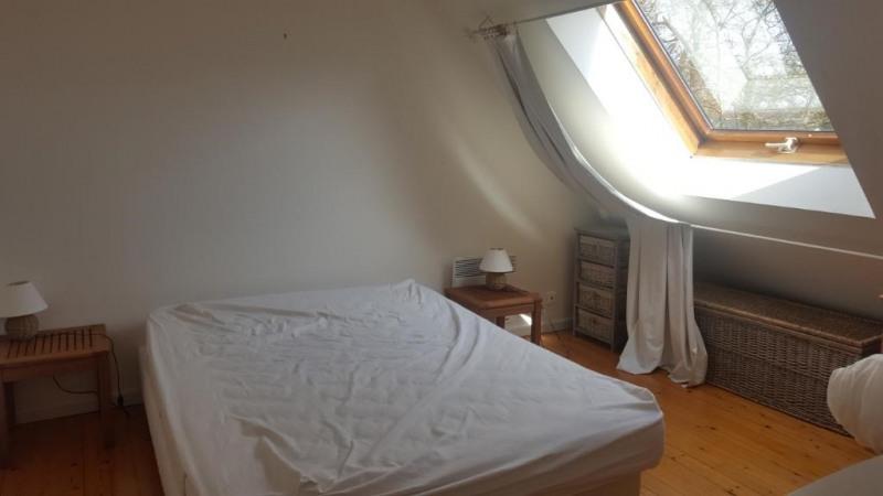 Sale house / villa Fouesnant 142800€ - Picture 9