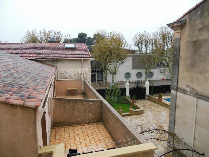 Location appartement Salon de provence 555€ CC - Photo 2