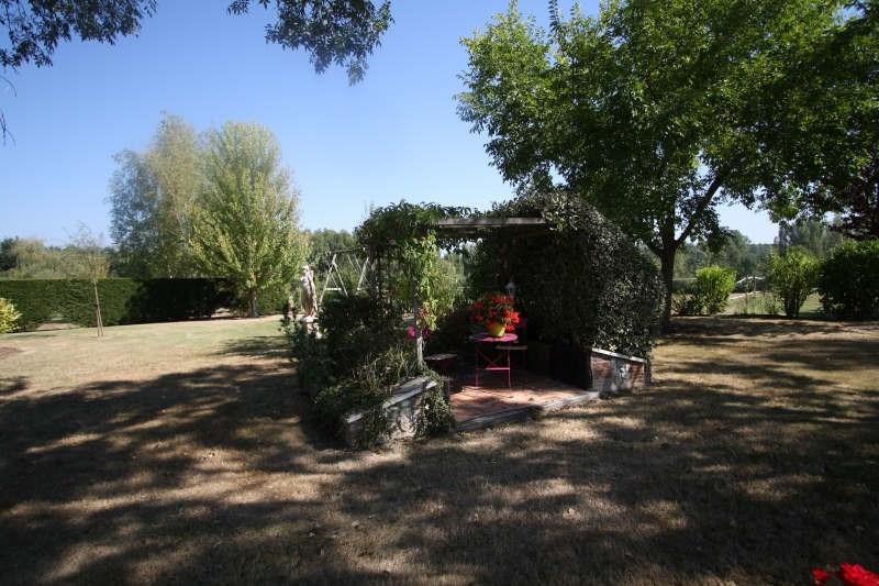 Vente de prestige maison / villa St nexans 622000€ - Photo 4