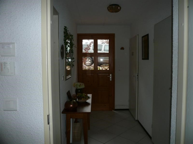 Vente maison / villa Samatan 5 km 155 000€ - Photo 9