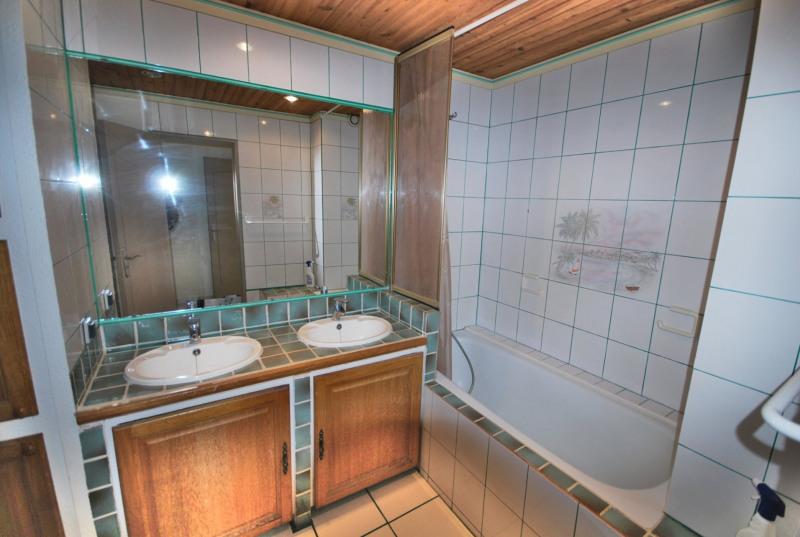 Verhuren  appartement Antibes 967€ CC - Foto 10