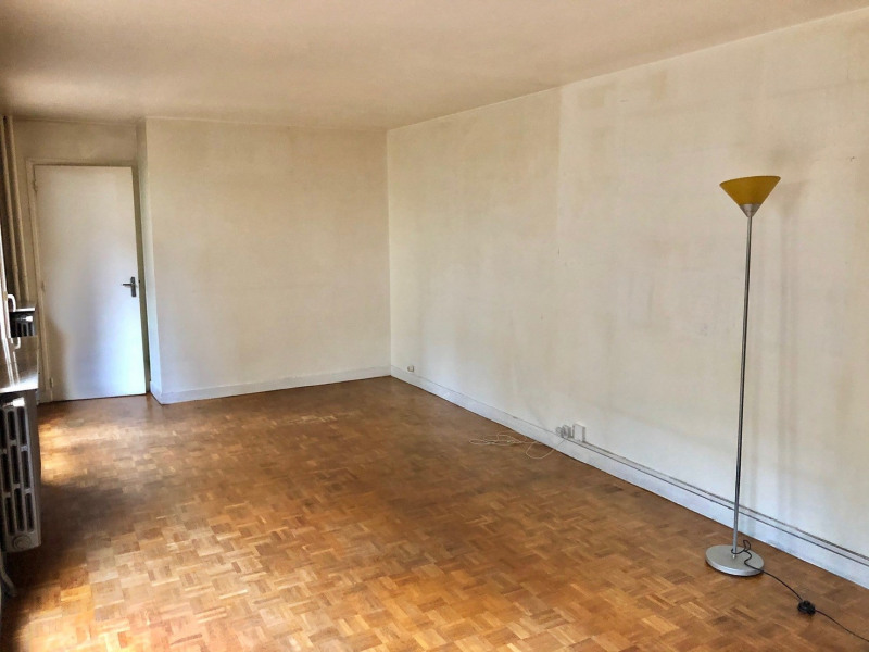 Vente appartement Paris 13ème 539 000€ - Photo 9