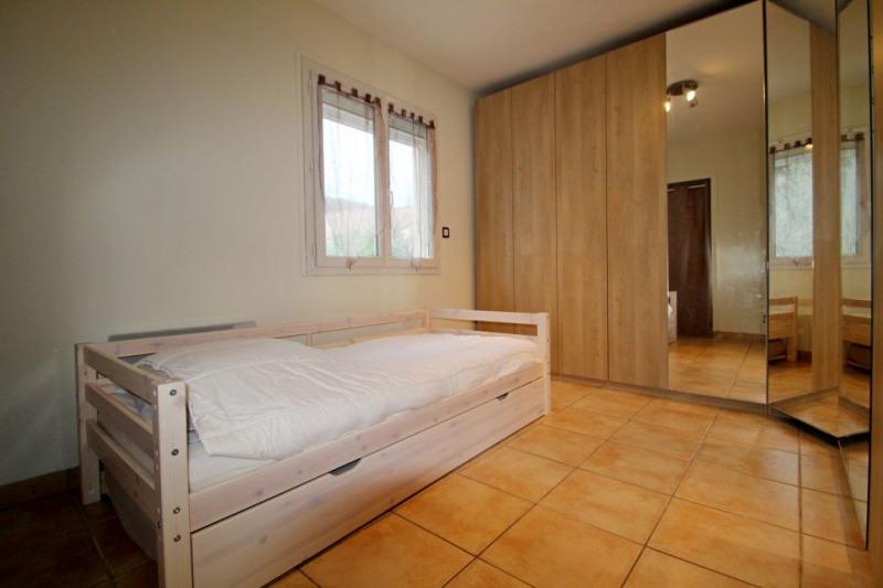 Vente maison / villa Villelongue dels monts 262000€ - Photo 15