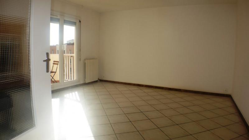 Locação apartamento Toulon 790€ CC - Fotografia 2