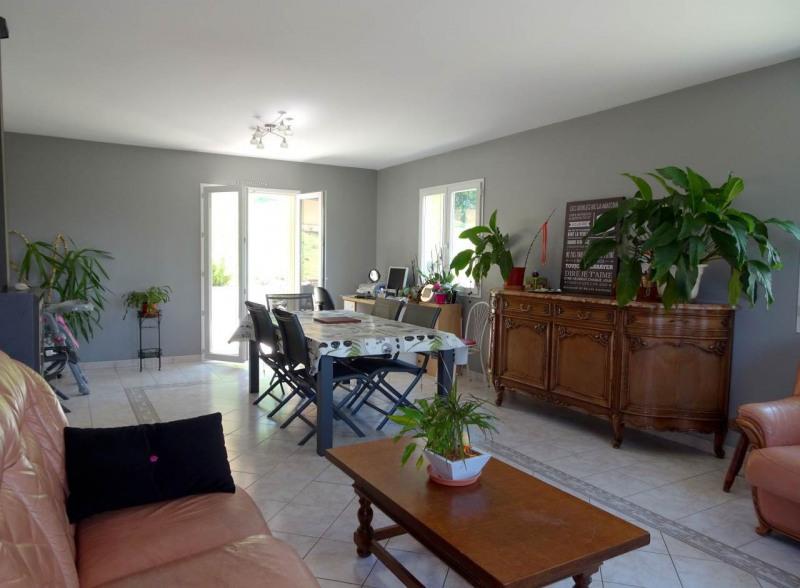 Venta  casa Saint-pierre-en-faucigny 435000€ - Fotografía 4
