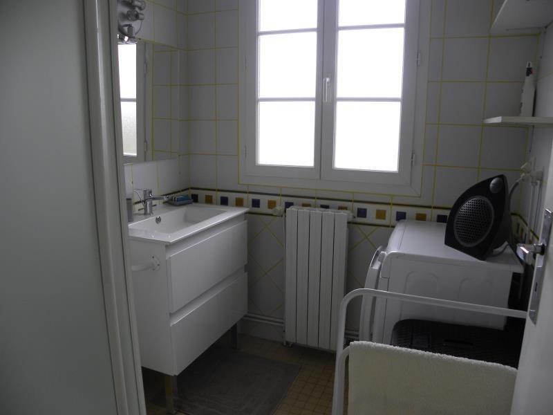 Location appartement Ahaxe alciette bascassan 400€ CC - Photo 9