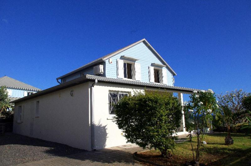 Deluxe sale house / villa Saint paul 640000€ - Picture 7