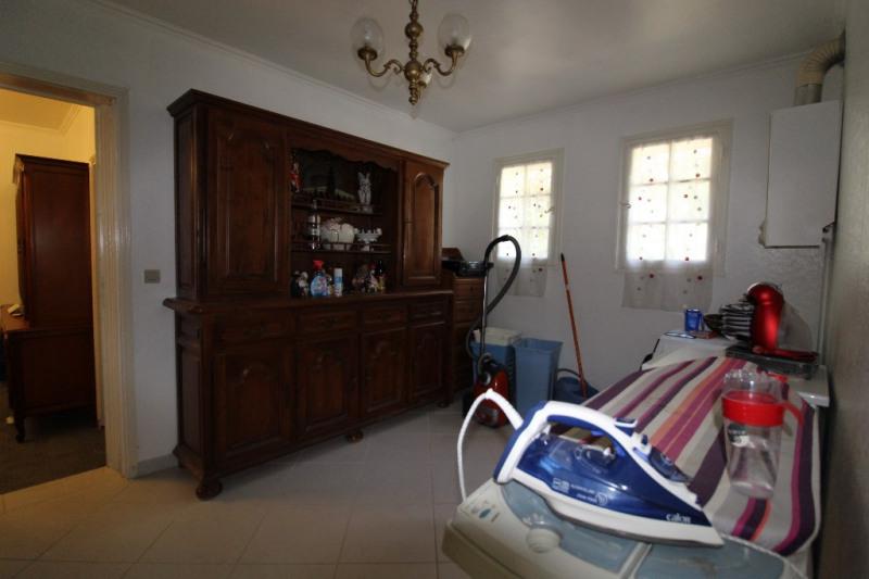 Immobile residenziali di prestigio casa Hyeres 832000€ - Fotografia 9