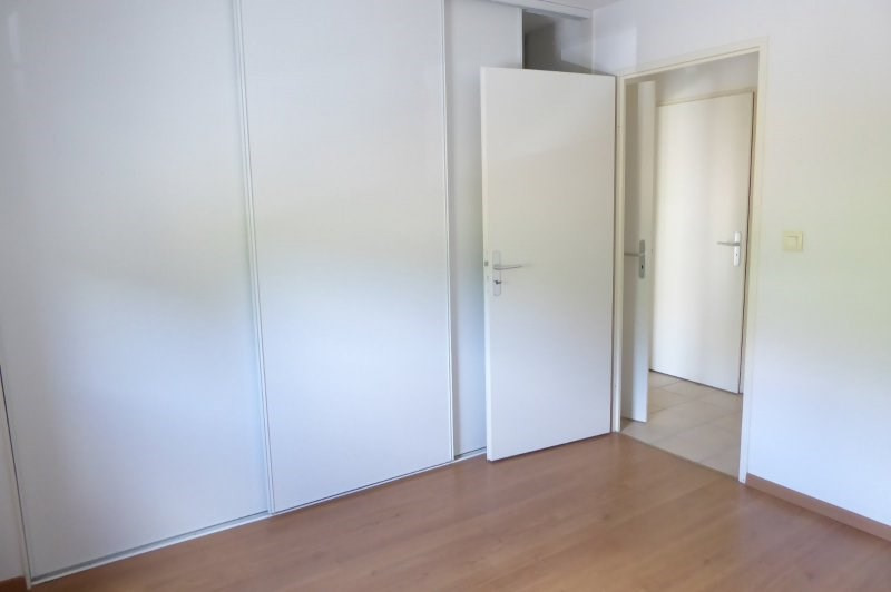 Vente appartement Terrasson la villedieu 54500€ - Photo 4