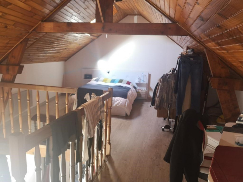 Vente appartement Angers 127 900€ - Photo 5