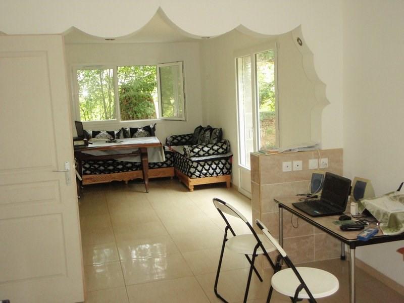 Vente maison / villa Laveyron 284211€ - Photo 3