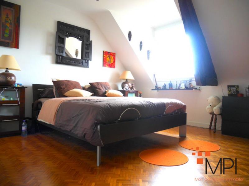 Rental house / villa Saint gilles 1040€ CC - Picture 6