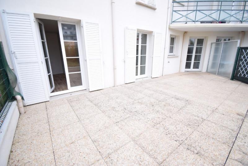 Vente appartement Blois 118000€ - Photo 3