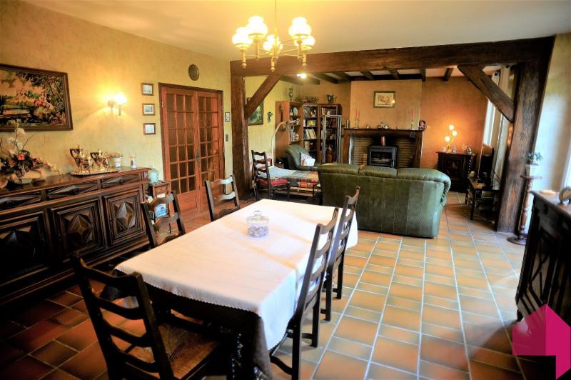 Venta  casa Villefranche de lauragais 285000€ - Fotografía 2