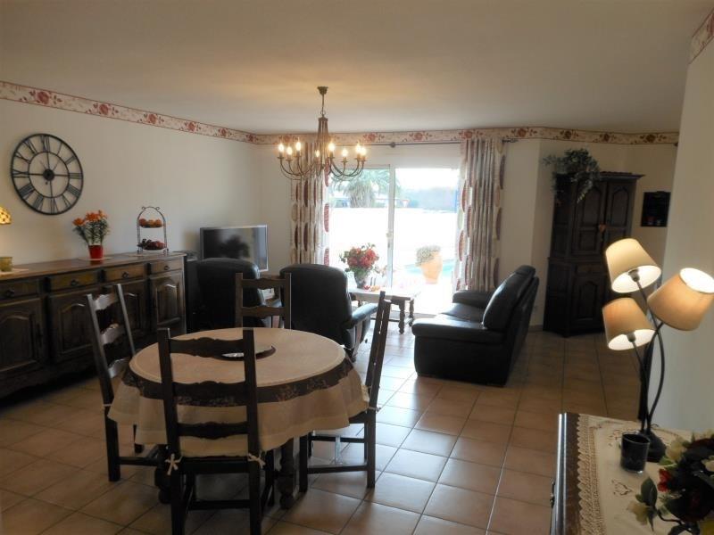 Vente maison / villa Canet en roussillon 320000€ - Photo 4