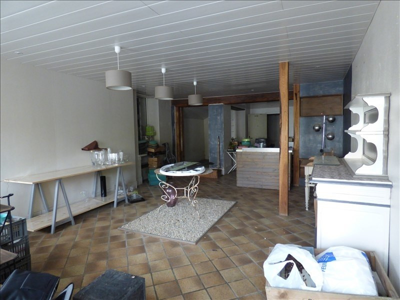 Location boutique Jouarre 600€ HT/HC - Photo 2