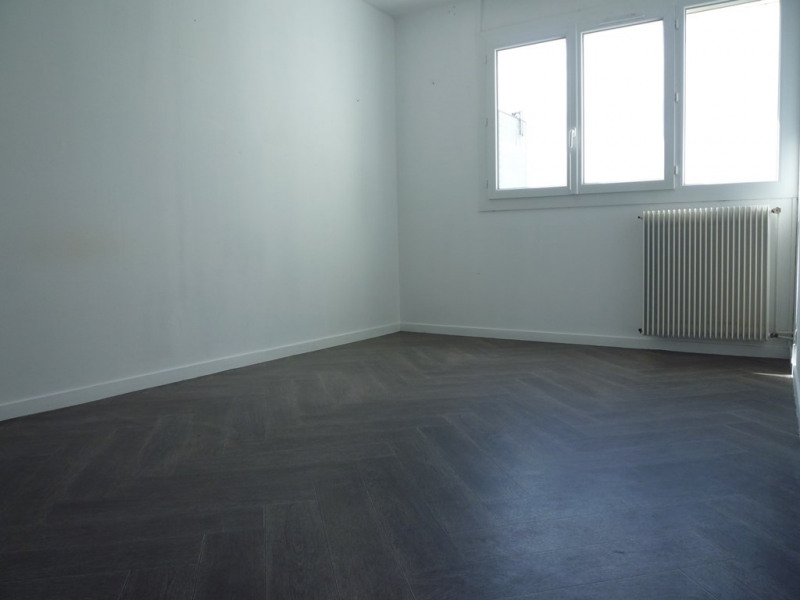 Vente appartement Cognac 77 000€ - Photo 8