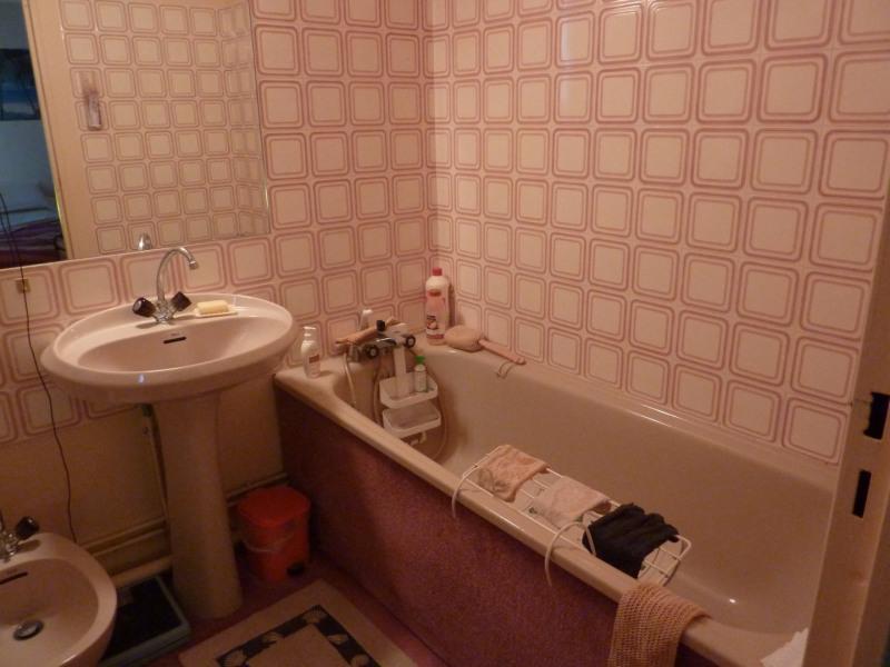 Vente maison / villa Gif sur yvette 374000€ - Photo 10