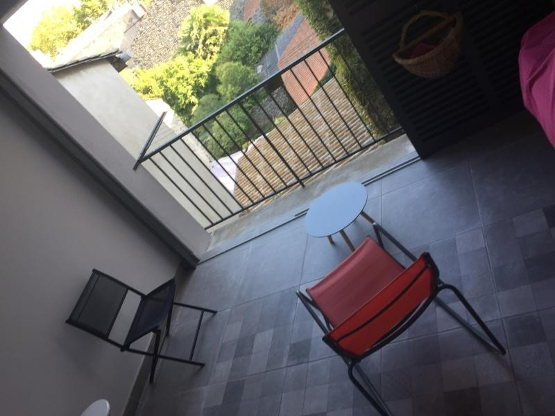 Verhuren  appartement Tournon sur rhone 710€ CC - Foto 3