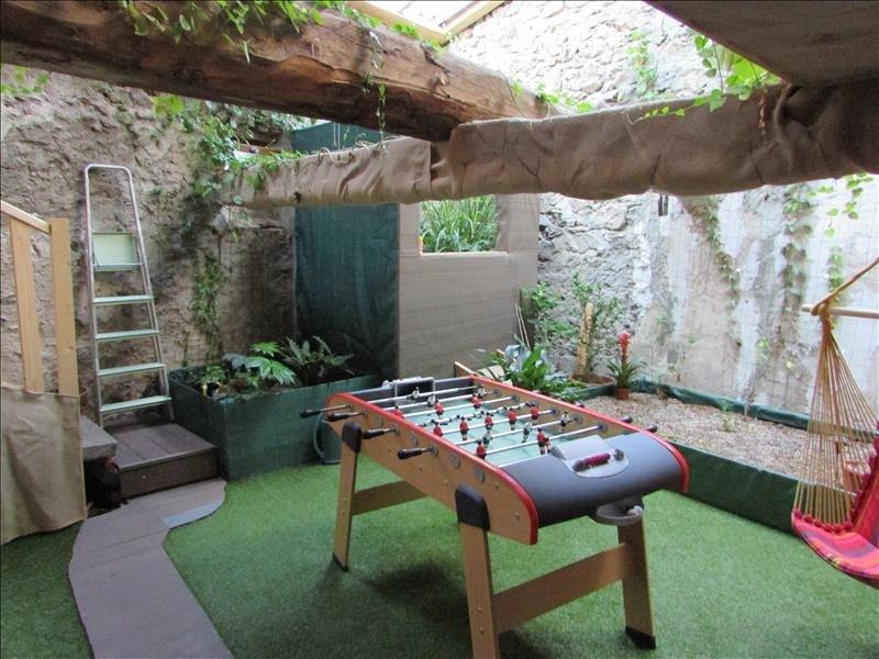 Vente maison / villa Amelie les bains palalda 98000€ - Photo 4