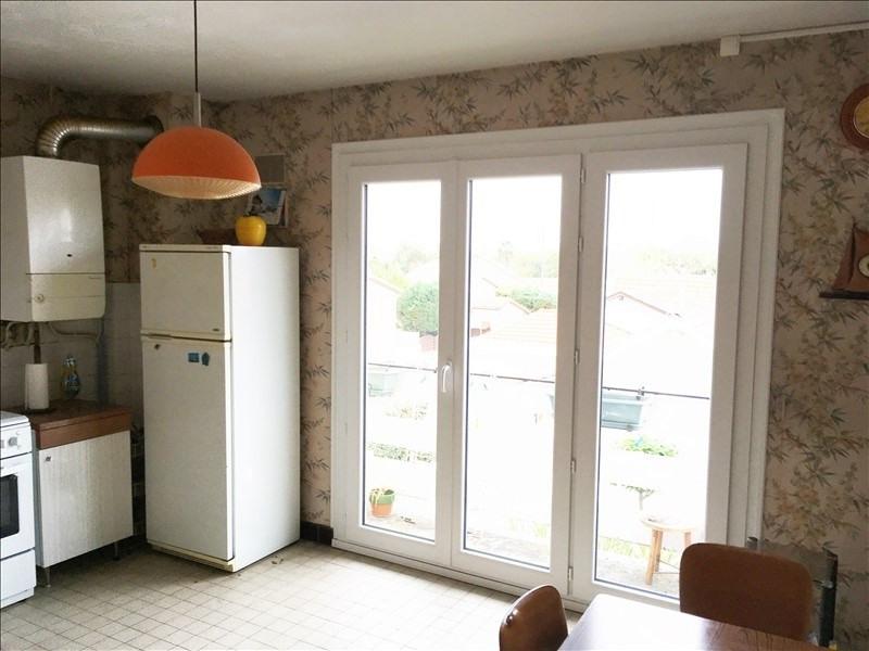 Vente appartement Arcachon 139500€ - Photo 2