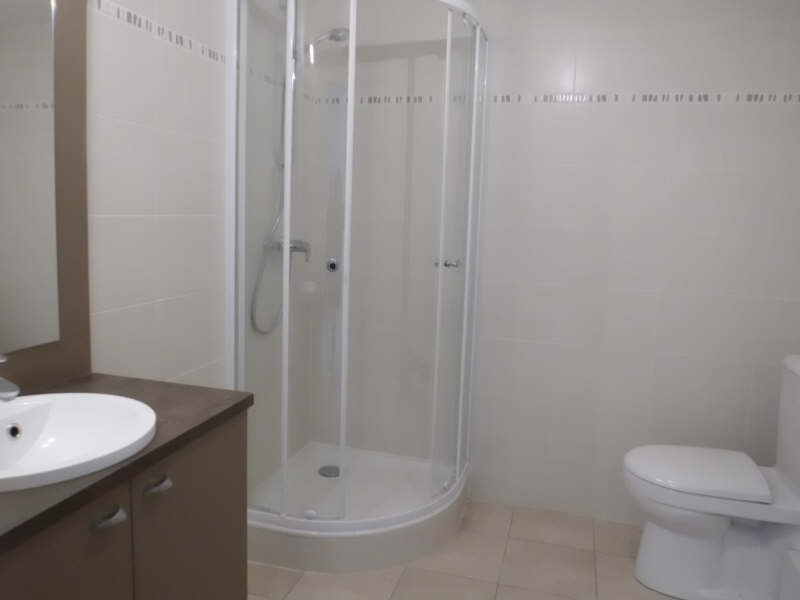 Rental apartment Chambery 457€ CC - Picture 2