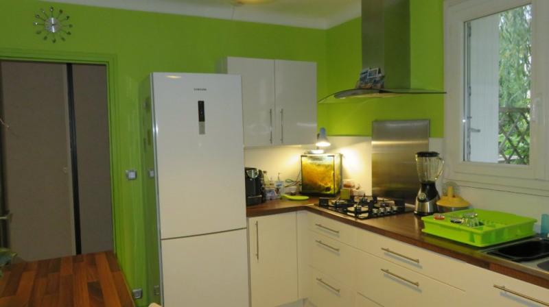 Sale house / villa Saint avertin 223650€ - Picture 5