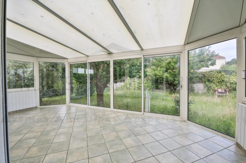 Sale house / villa Saint hilaire de riez 230400€ - Picture 3