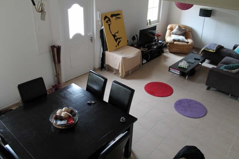 Alquiler  casa St pardon de conques 754€ CC - Fotografía 2