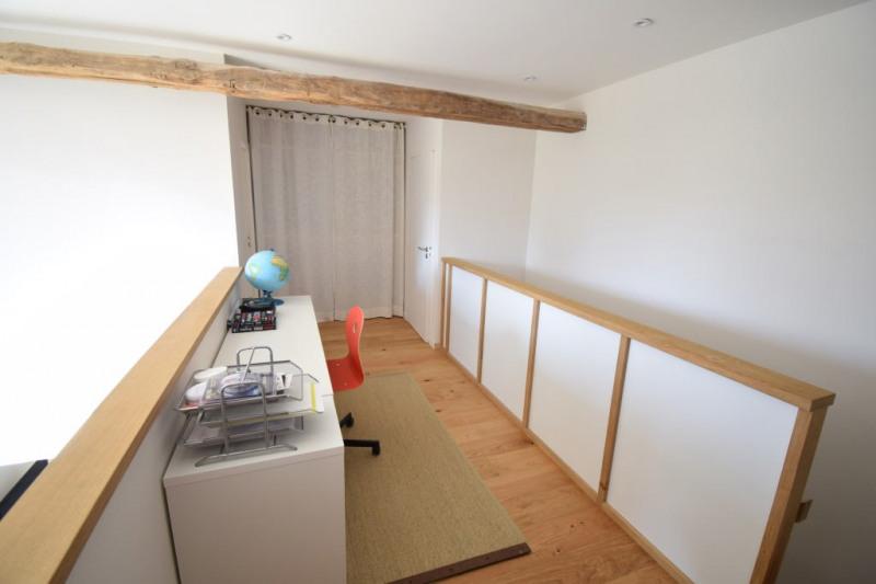 Sale house / villa Archignac 381600€ - Picture 7