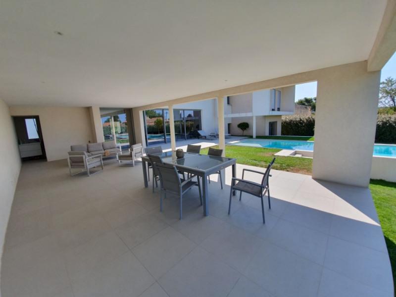 Vente de prestige maison / villa Saint cyr sur mer 890000€ - Photo 14