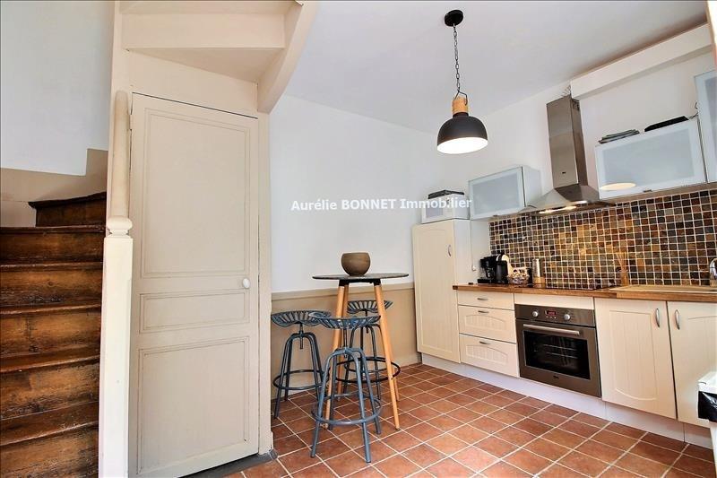 Vente maison / villa Trouville sur mer 194000€ - Photo 1