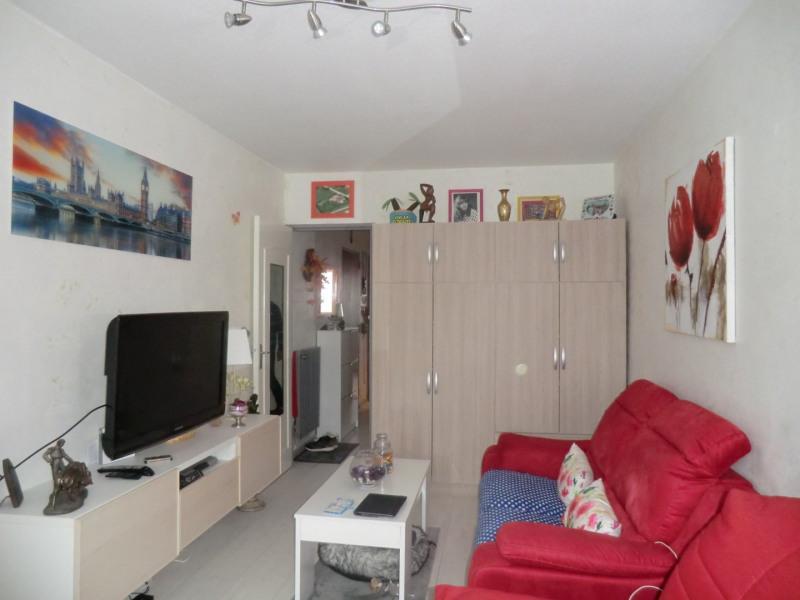 Location appartement Chalon sur saone 490€ CC - Photo 2